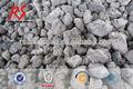alumínio escória de aluminato de cálcio aglomerado para matallurgy materiais