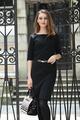 envío gratis de verano 2013 nuevo diseño de moda bebé vestido de las señoras para 2014