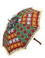 Vintage protetor de sol guarda-chuva barato por atacado de guarda-chuvas