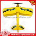 Los recién llegados 2 doble canal alas/mando a distancia avión/principal producto planeador del rc