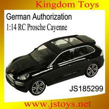 Venta al por mayor de china del coche del rc, 1/14 coche de control remoto, rc deriva de coches, coche del rc modelos