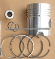 PISTON COMPLETO for Deutz 912