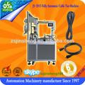 Câble automatique machines de bobinage moteurs électriques js-2013