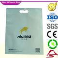 durável de alta qualidade nova moda laminado pp saco não tecido fabricante da china