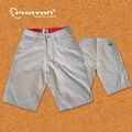 caliente la venta de los hombres pantalones de playa de los hombres baratos de playa de desgaste