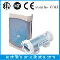 generador de forma automática en caliente de venta de equipos de piscina chlornator sal