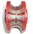 V20KS herramientas de pulido de alta calidad para el mármol