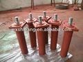 pequeño cilindro hidráulico