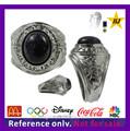 /nba nfl/olympicsport personalizado anillos militares/anillos del ejército