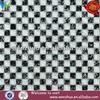 /p-detail/Peque%C3%B1o-papas%C2%A0fritas-negro-blanco-y-de-hielo-crack-mosaico-de-vidrio-de-cristal-del-mosaico-300002156022.html
