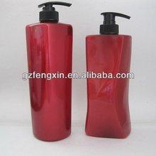 desinfectante de la mano de la bomba con 200ml y sin bomba 100ml