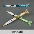 interwell bpl144d promocional led plumacaliente artículos de la novedad