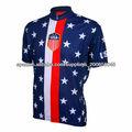 2013 de la moda de diseño personalizado ropa de ciclo / compra ropa deportiva en China