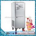 Stb-813f yogur congelado máquina comercial