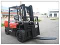 Diesel 4 tcm carretilla elevadora toneladas camiones/hyster diesel carretilla elevadora del motor