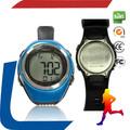2014 inteligente mejor reloj monitor de ritmo cardiaco reloj para las mujeres en alibaba caliente venta de productos del mercado
