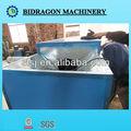 nueva tecnología de chile máquina de corte para la India tallo