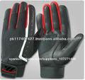Béisbol guantes de bateo/guantes de béisbol