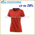 red bull cor banda design simples camiseta com manga curta