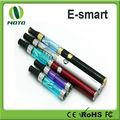 e smart kanger tech cigarrillos electrónicos 2013 new product