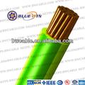 2.5mm cable eléctrico 2014 precio el mejor precio
