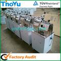 máquinas extrator de suco de cana de açúcar ( sms: 0086- 15981860197)