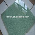 Diseño de moda de vidrio laminado de la película de eva 0.38 de pvb