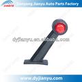 Nuevo producto 2014, los accesorios del coche hecho en china, hermoso y barato de luz led 2014, jy186