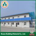 Casa prefabricada con wc wc comprar al por mayor directo de china, guangdong