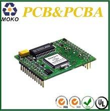 SZMK impresa rápido servicio de montaje de circuitos for 3D printer