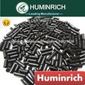 SH9006-12 Huminrich Shenyang ácidos húmicos Fertilizantes ricos en potasio