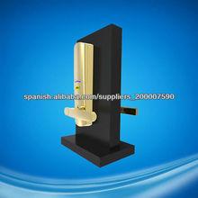 ZKS-L2G Teclado cerradura de la puerta digital
