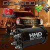 /p-detail/Kit-HHO-DC4000-pour-voitures-bateaux-et-g%C3%A9n%C3%A9rateurs-d%C2%B4%C3%A9nergie-600001269222.html