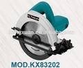 Makita 5806 modelo sierra circular, sierras de corte, madera sierras( kx83201)