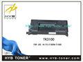 Kyocera toner tk-3104/3100/3102/3103