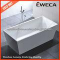 remojo bañera(EW6813)