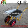 90l nomes de ferramentas de construção wb5009m rússia roda do carrinho de mão
