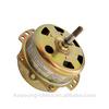 /p-detail/El%C3%A9ctrico-del-motor-de-ca.-71-16mm.-Motor-del-ventilador-300004723322.html