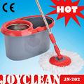 top vender precio barato polo fortalecido los materiales de limpieza