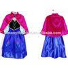 /p-detail/congelados-art%C3%ADculos-de-fiesta-congelados-traje-de-anna-300003583322.html