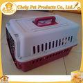 portador de mascotas pet de distribuidor del producto productor profesional