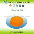 coenzima Q10 303-98-0