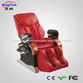 Eléctrica myx-8001 reclinable silla del masaje