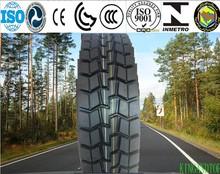 20 pulgadas ruedas de camión china camiones neumáticos 9.00r20