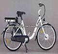 bicicletas eléctricas populares y baratos 7503
