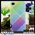 diseños personalizados 3d teléfono móvil sublimación caso