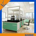 física médica equipamentos de laboratório