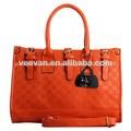 moda verão bolsa, bolsa de praia verão 2014, bolsas baratas da China