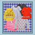 ropa de segunda mano para niños hecho en china