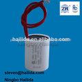 14uf 250v capacitor
